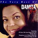 The Very Best Of Damita Jo thumbnail