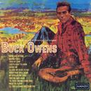 Buck Owens thumbnail