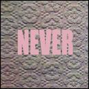 Never thumbnail