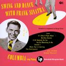 Swing And Dance With Frank Sinatra thumbnail