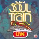 The Best Of Soul Train Live thumbnail