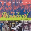 The Best Of Dixieland thumbnail