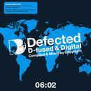 D-Fused & Digital thumbnail