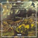 The Gates of Night and Day: Chamber Works by Dimitri Terzakis thumbnail
