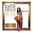 Secret Symphony - The Secret Sessions Edition thumbnail