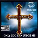 Only God Can Judge Me (Explicit) thumbnail