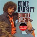 Country Classics thumbnail