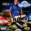 Dope Boy Flows (Explicit) thumbnail