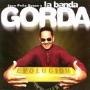 La Banda Gorda thumbnail