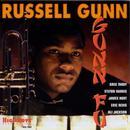Gunn Fu thumbnail