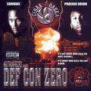 Def Con Zero thumbnail