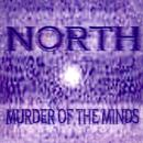 Murder Of The Minds thumbnail