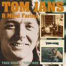 Take Heart/Tom Jans thumbnail