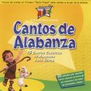 Cantos De Albanza thumbnail