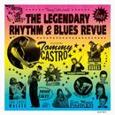 Tommy Castro Presents The Legendary Rhythm & Blues Revue - Live! thumbnail