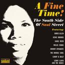A Fine Time!: The Southside Of Soul Street thumbnail