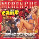 Merengue Clasico En La Calle 2008 thumbnail
