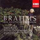 Brahms: Ein Deutsches Requiem thumbnail
