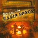 Radio Songs thumbnail