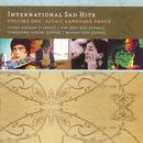International Sad Hits, Vol. 1: Altaic Language Group thumbnail