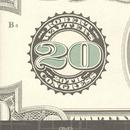 Money Shot thumbnail