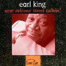 New Orleans Street Talkin' thumbnail