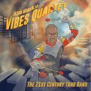 The 21st Century Trad Band thumbnail