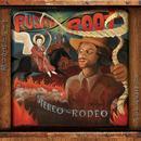 Stereo Rodeo thumbnail
