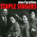Stax Profiles thumbnail