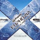 Frantic Euphoria 2 thumbnail