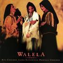 Walela thumbnail
