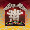 Masterful Mystery Tour thumbnail