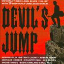 Devil's Jump-Indie Label Blues 1946-1957 thumbnail