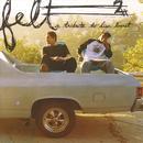 Felt 2: A Tribute To Lisa Bonet thumbnail