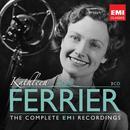 Kathleen Ferrier: The Complete EMI Recordings thumbnail