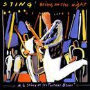 Bring On The Night  thumbnail