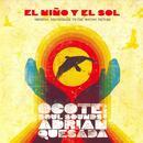 El Nino Y El Sol thumbnail