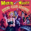 Fiend Club Lounge: Misfits Meet The Nutley Brass thumbnail