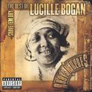 The Best Of Lucille Bogan thumbnail
