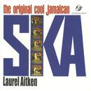 The Original Cool Jamaican Ska thumbnail