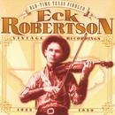 Old-Time Texas Fiddler: Vintage Recordings 1922-1929 thumbnail