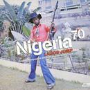 Nigeria 70: Lagos Jump thumbnail