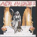 Metal Massacre 5 thumbnail