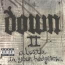 Down II (Explicit) thumbnail