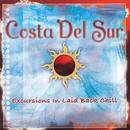 Costa Del Sur: Excursions In Laid Back Chill thumbnail