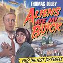 Aliens Ate My Buick thumbnail