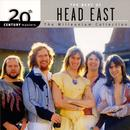 20th Century Masters - The Millennium Collection: The Best Of Head East thumbnail