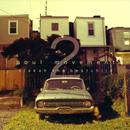 Soul Movement, Vol. 2 thumbnail