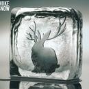 Miike Snow thumbnail