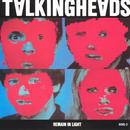 Remain In Light thumbnail